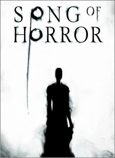 SONG OF HORROR Episode 3 (2019)